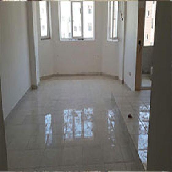 فروش آپارتمان 75 متردر شهرک گلمان ارومیه