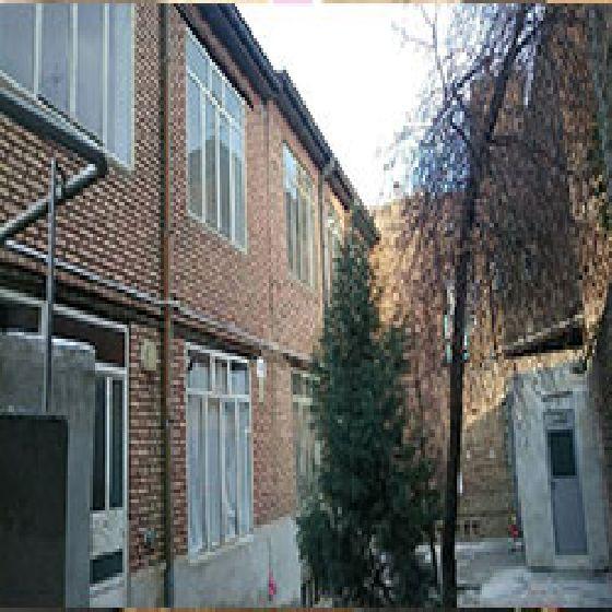 فروش منزل مسکونی 140 و 270 متری در عطایی (مدنی 2) ارومیه