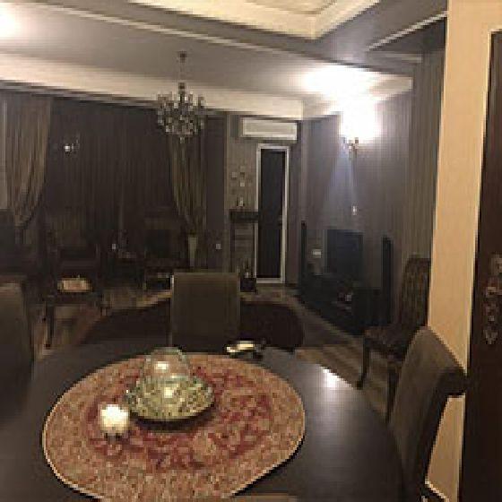 فروش آپارتمان در شیخ تپه 100 متر ارومیه