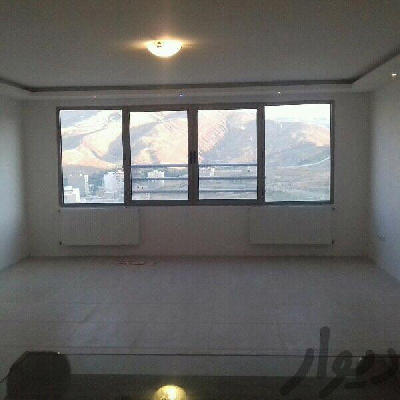 فروش آپارتمان 105 متردر گلشهر ارومیه