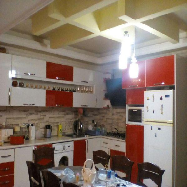 اجاره آپارتمان105متر در فلکه جهاد ارومیه