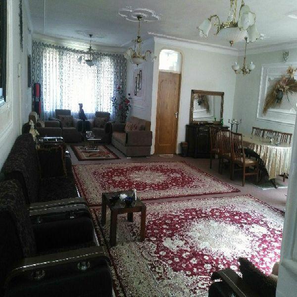 فروش منزل مسکونی با 2 مغازه در خیابان مافی ساحلی ارومیه