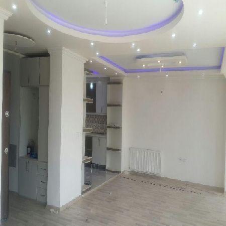 فروش آپارتمان 130 متر در سعدی ارومیه
