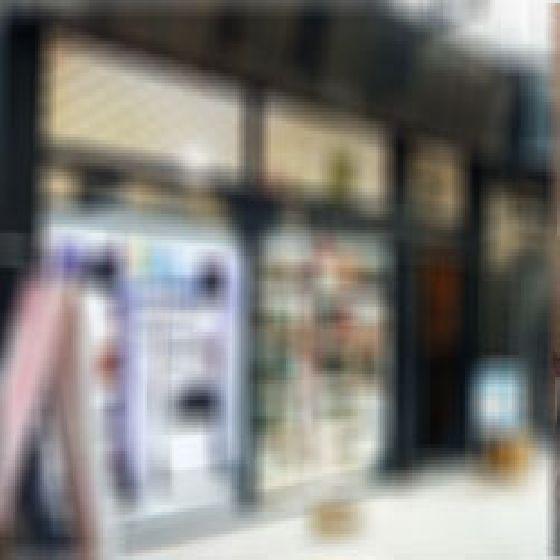 فروش مغازه 60 متردر خیام ارومیه