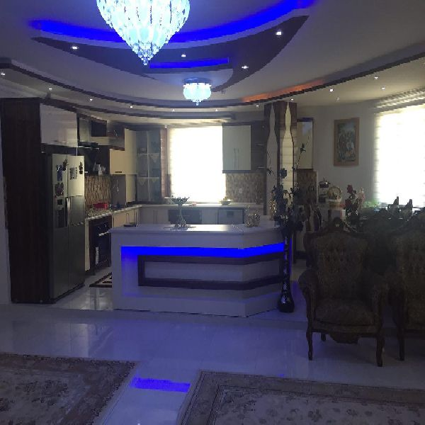 فروش منزل مسکونی 150متردر مافی ارومیه