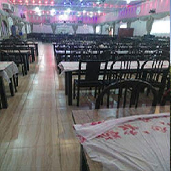 فروش تالار نقده در ارومیه