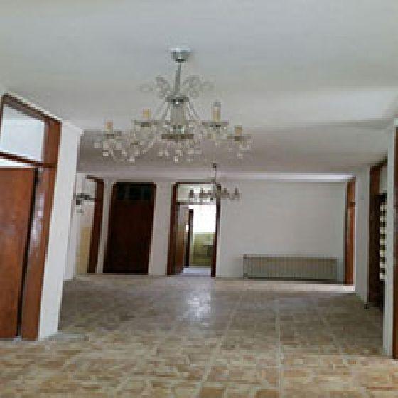 فروش منزل مسکونی در فلکه جهادارومیه