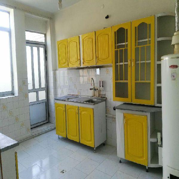 اجاره منزل مسکونی در خیابان میثم ارومیه