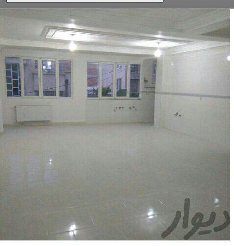 فروش منزل مسکونی3 طبقه 75متردر امامت ارومیه