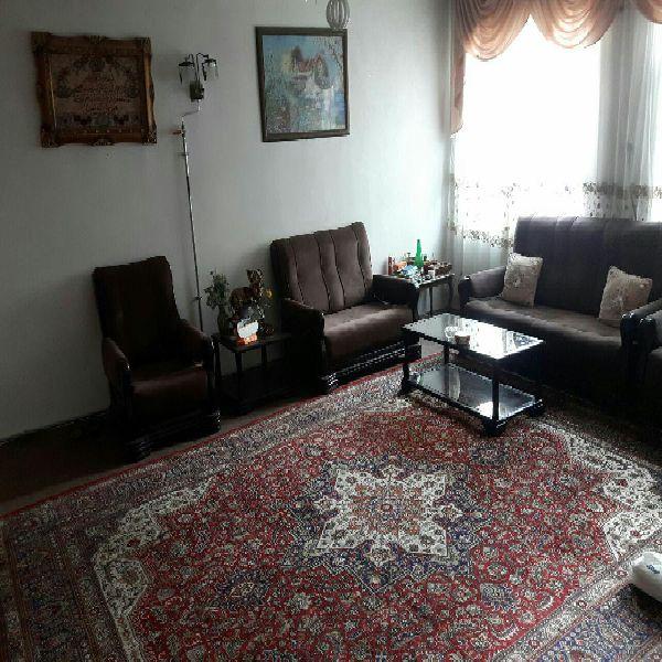 فروش منزل مسکونی2طبقه277 متر خیابان بعثت ارومیه
