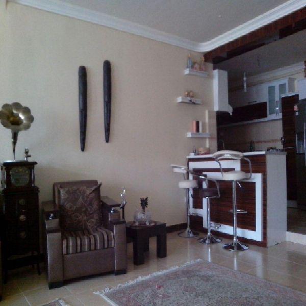 فروش آپارتمان 130متر در گلشهرارومیه
