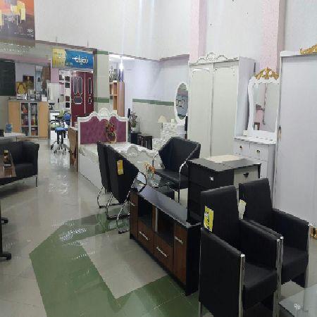 اجاره مغازه125متر در چهارراه مافی ارومیه