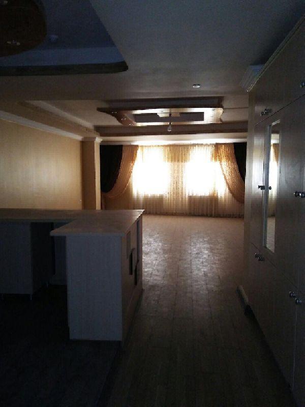 فروش آپارتمان110متر در شیخ تپه ارومیه