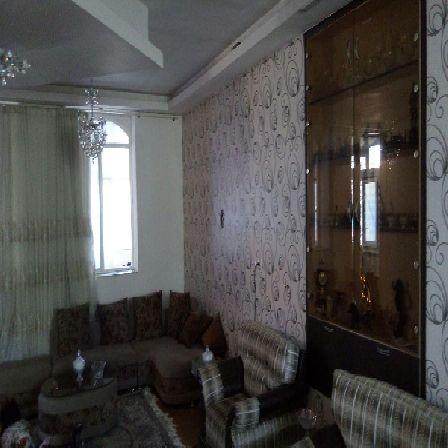 فروش منزل مسکونی260متر در گلشهر ارومیه