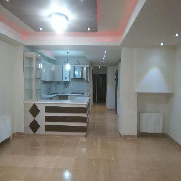 فروش آپارتمان130مترگلشهر1 ارومیه