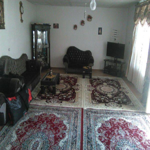 فروش منزل مسکونی 100 متردر 8 شهریور ارومیه