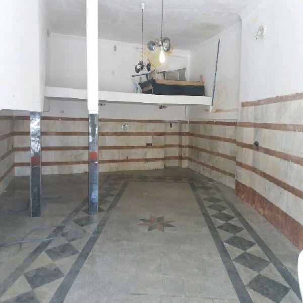 فروش مغازه و منزل مسکونی در خیابان مطهری ارومیه