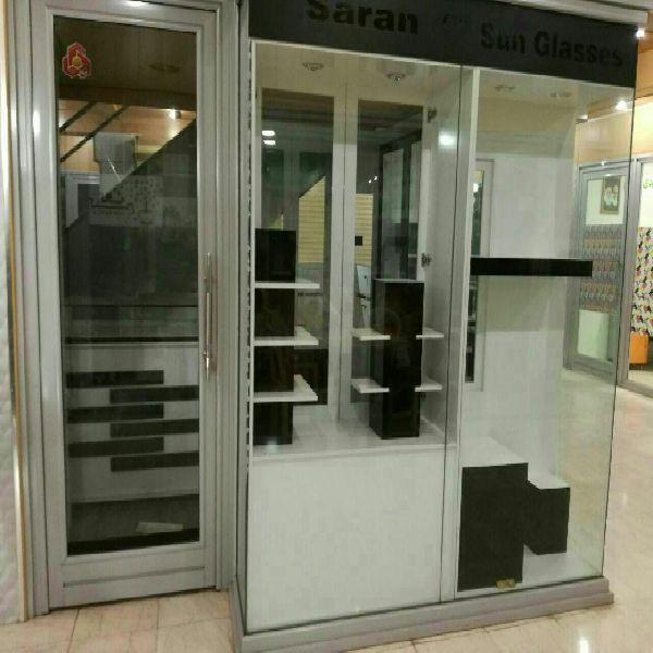 فروش مغازه9متر در دانشکده ارومیه