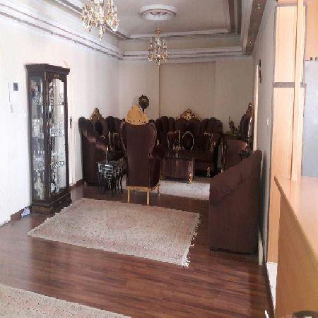 فروش منزل مسکونی 3.5 طبقه 301متردر بهداری ارومیه