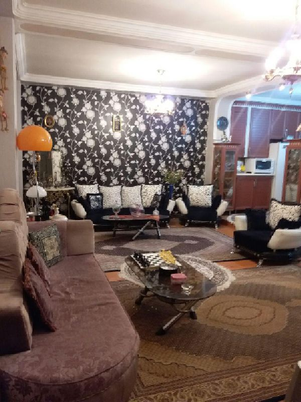 فروش آپارتمان 85 متردر دانشکده ارومیه