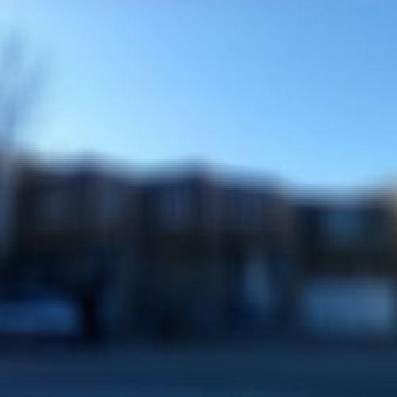 فروش منزل مسکونی 286متر رودکی ارومیه