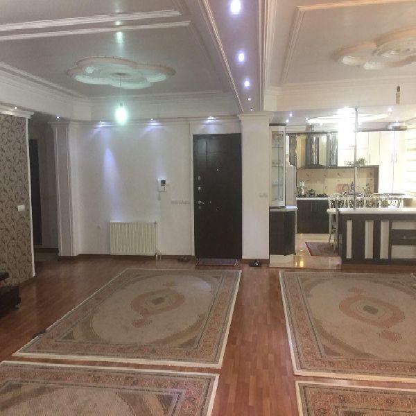 فروش منزل مسکونی240مترپل قویون ارومیه