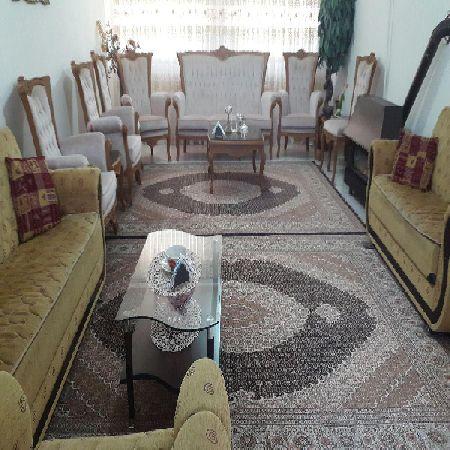 فروش منزل مسکونی 170 متر خیابان 8 شهریور ارومیه