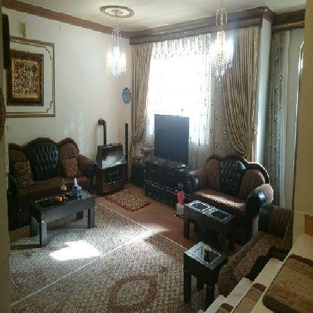 فروش منزل مسکونی 200متر رودکی ارومیه