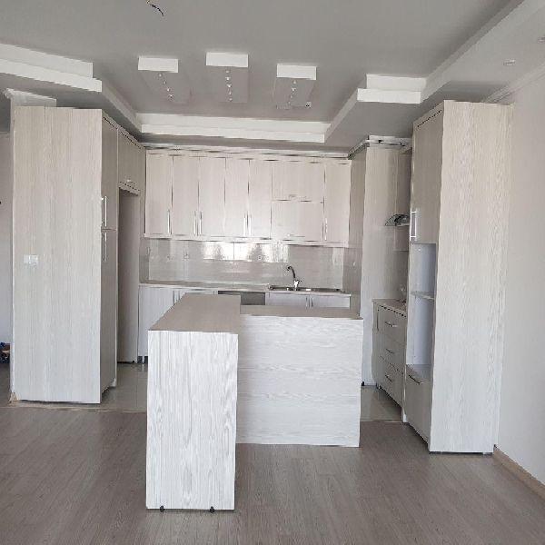 فروش آپارتمان160متر خیابان والفجر ارومیه