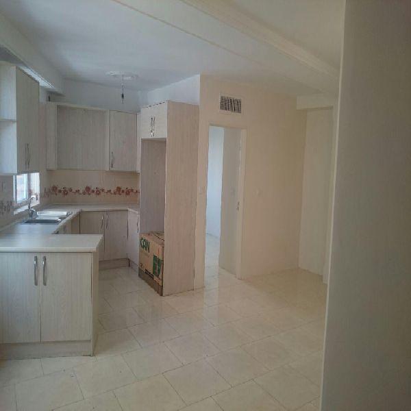 فروش آپارتمان تهران53متر در ارومیه