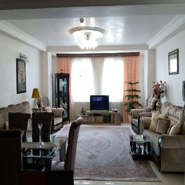 فروش آپارتمان 98مترخیابان وکیلی ارومیه