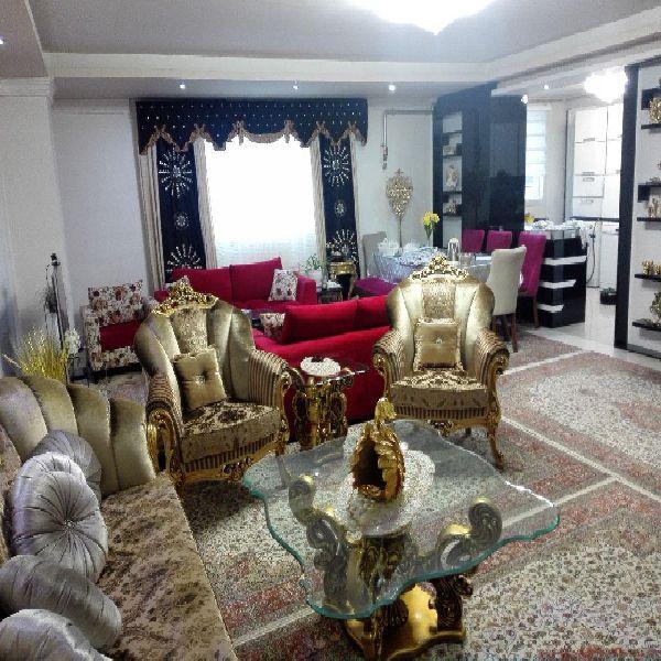 فروش آپارتمان148متر دانشکده ارومیه