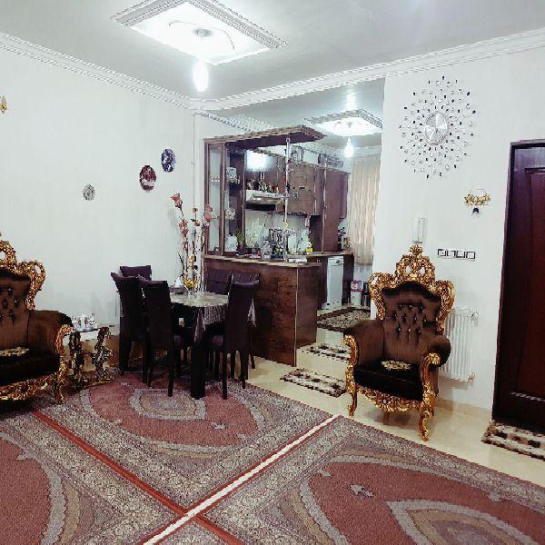 فروش منزل مسکونی 113مترخیابان میثم ارومیه