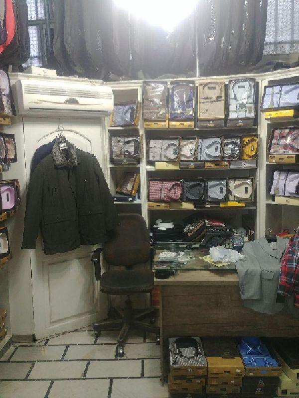 فروش مغازه 16مترخیام ارومیه
