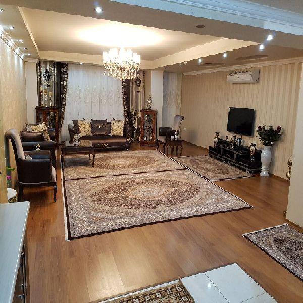 فروش آپارتمان 147متر شیخ تپه ارومیه
