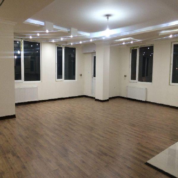 فروش آپارتمان 130متر آزادگان 1 ارومیه