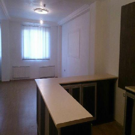فروش آپارتمان 95متر خیابان حضرت پور ارومیه