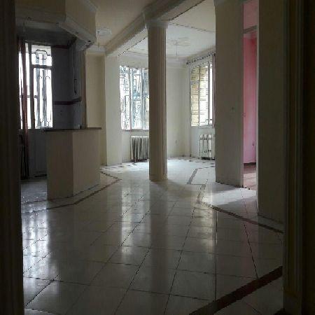 اجاره آپارتمان 135 متر ازمجتمع های  دانشکده ارومیه