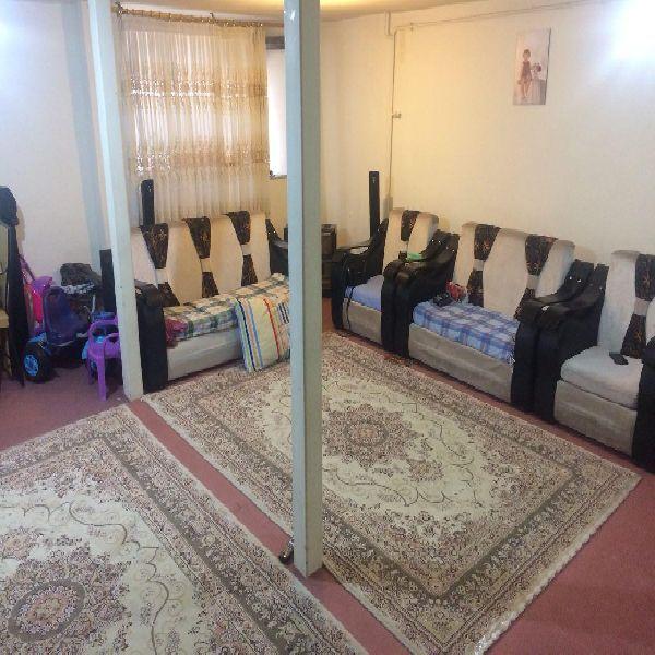 فروش منزل مسکونی 215متر میدان شهدا ارومیه