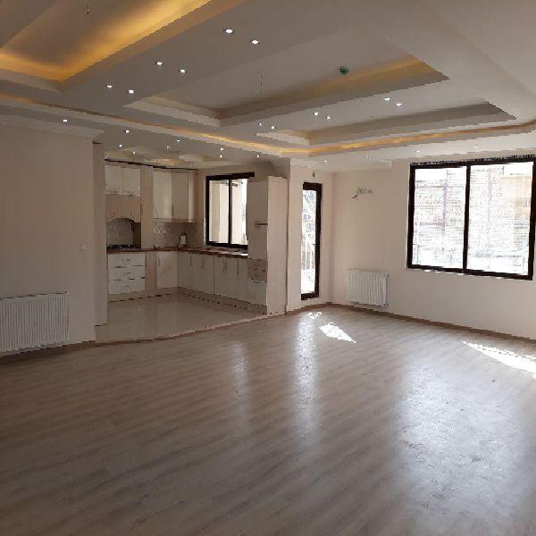 فروش آپارتمان 120-175مترخیابان برق ارومیه