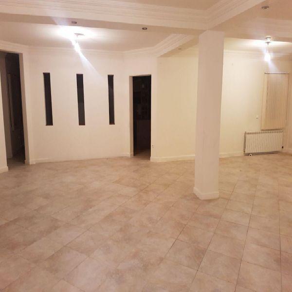 اجاره آپارتمان280  متر دانشکده ارومیه