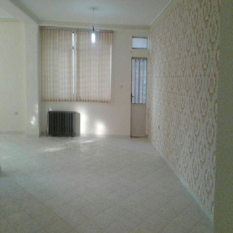 فروش  آپارتمان 145 متر دریکی از مجتمع های دانشکده ارومیه