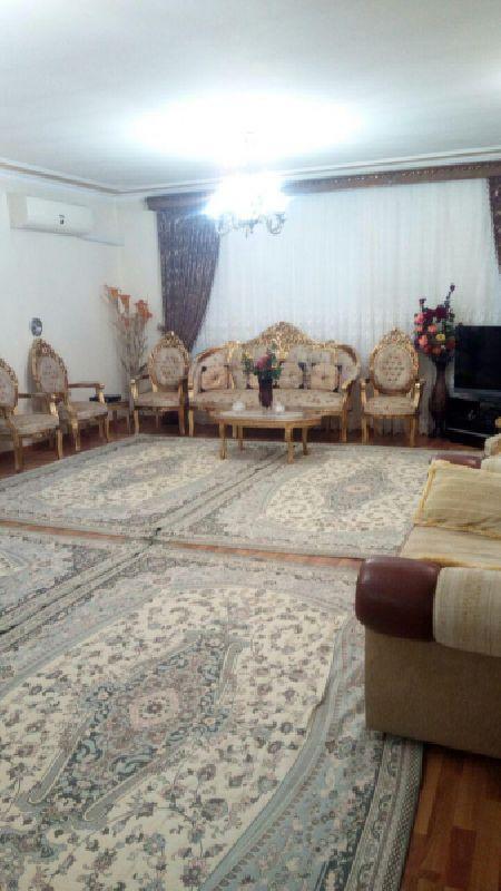 فروش منزل مسکونی 2 طبقه 350 متر بر آزادگان 2 ارومیه