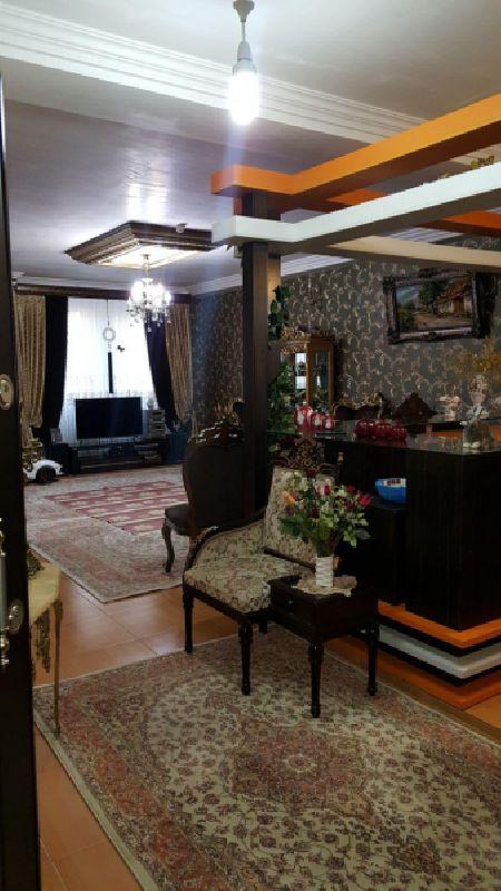 فروش آپارتمان 95 متر8 شهریور ارومیه