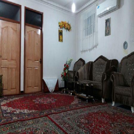 فروش منزل مسکونی 135 متر خیابان شهید رجایی ارومیه