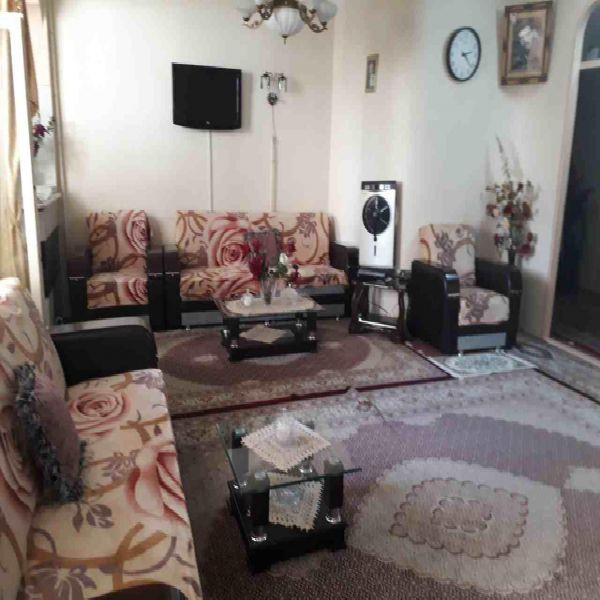 فروش منزل مسکونی با مغازه 142 متر بر خیابان راهنمایی ارومیه
