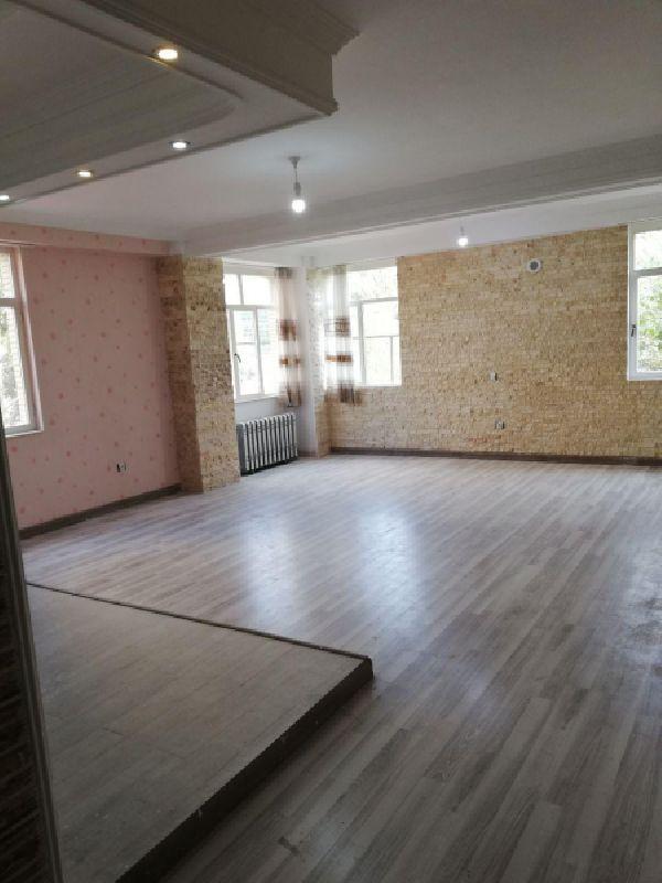 فروش آپارتمان105 متر در یکی از مجتمع های دانشکده ارومیه