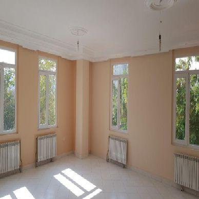 اجاره آپارتمان 150 متر دانشکده ارومیه