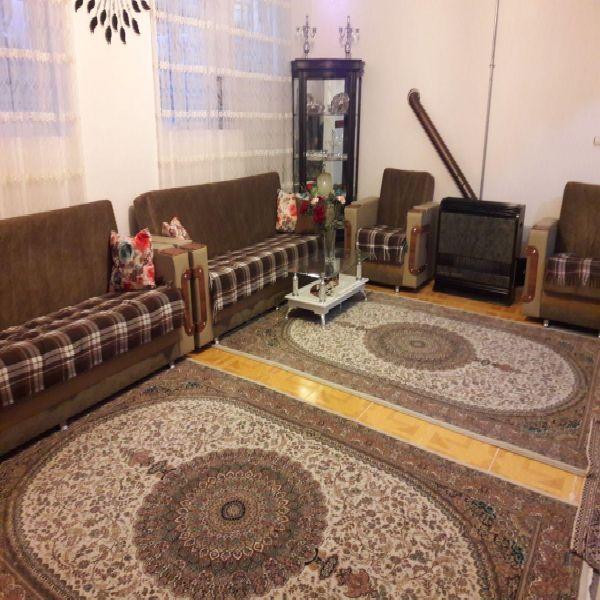 فروش منزل مسکونی90 متر میدان آذربایجان ارومیه