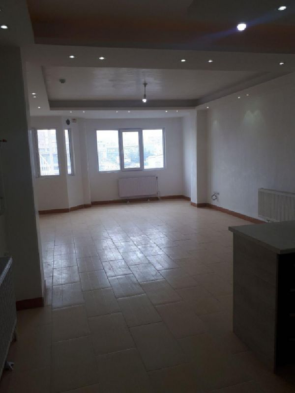 فروش آپارتمان 103 متر خیابان رودکی ارومیه